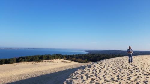 20190329 - Fahrt nach Vigo (28)