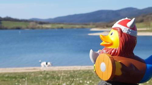 20190329 - Fahrt nach Vigo (43)
