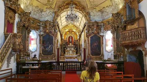 20190610 Viana Do Castelo (10) (1)