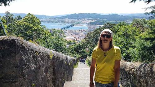 20190610 Viana Do Castelo (13)