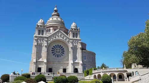 20190610 Viana Do Castelo (17) (1)