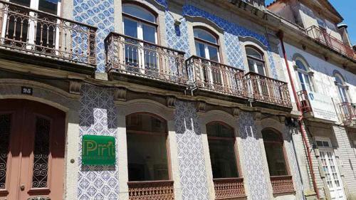 20190610 Viana Do Castelo (26)
