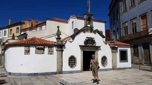 20190610 Viana Do Castelo (6)