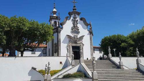 20190610 Viana Do Castelo (9)