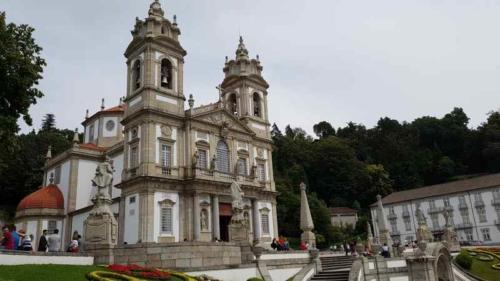 20190707 Braga (2)