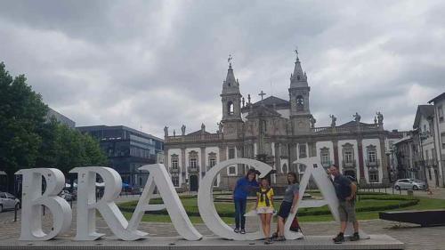 20190707 Braga (3)